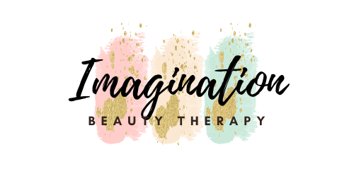 Imagination Beauty Therapy